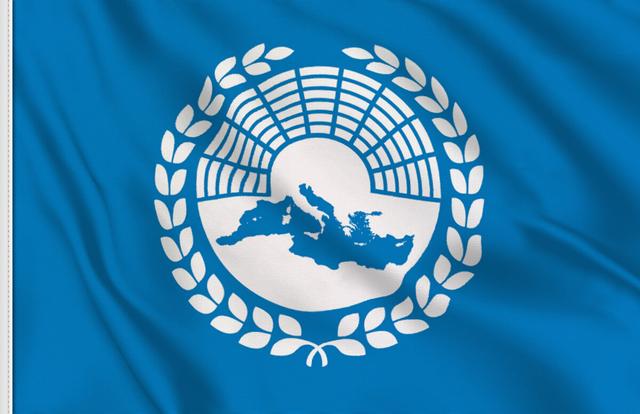 Trattato di Roma e nascita della Comunità Euro-Mediterranea