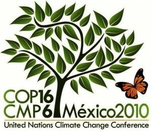 COP 16: Resultados - Mecanismo tecnológico y el Fondo Verde