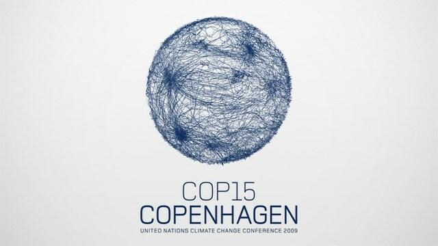 COP 15: Resultados - Financiación y el Acuerdo de Copenhague