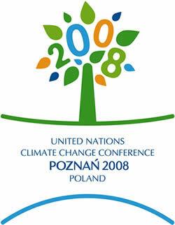 COP 14: Resultados