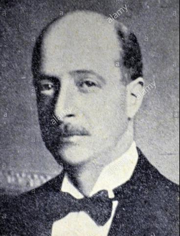 Eduardo Callejo
