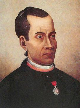 José Maurício Nunes Garcia