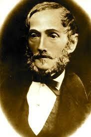 José Joaquim Emerico Lobo Mesquita