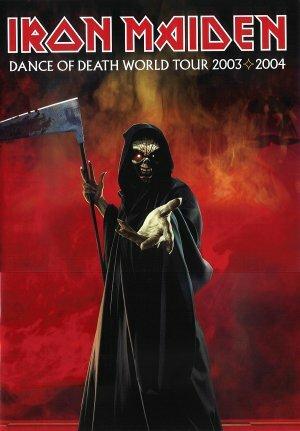 Dance of Death: