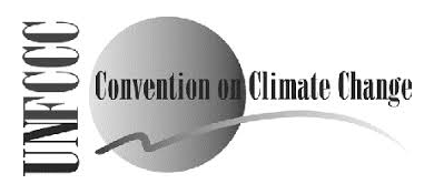 COP 5: Bonn (Alemania), 1999
