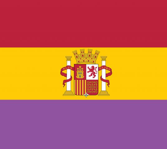 Referendum sulla restaurazione della monarchia in Spagna e elezioni per l'Assemblea Costituente Spagnola