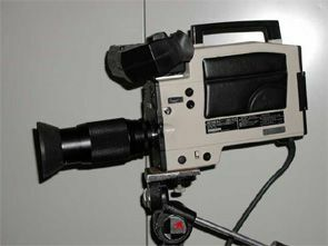 Sony U-Matic
