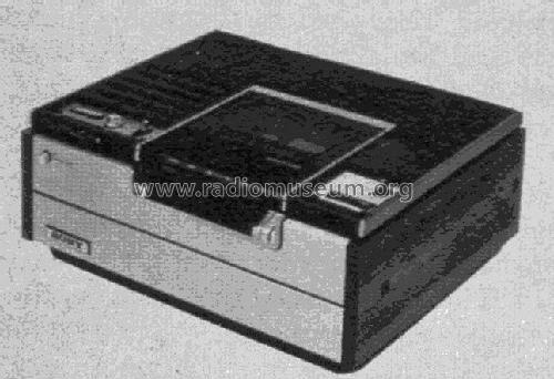 SL-6300