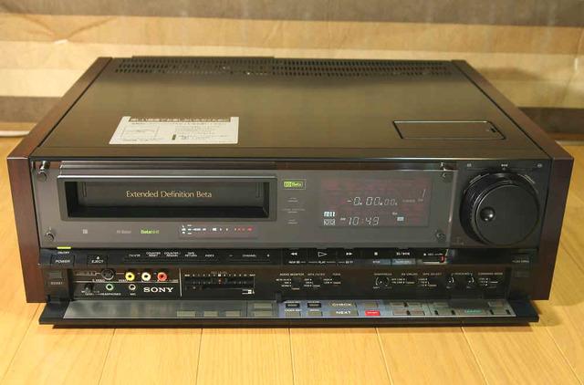 EDV-9000