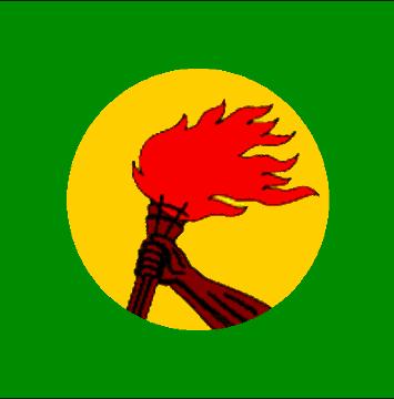 Trattato di San Lucar de Barrameda