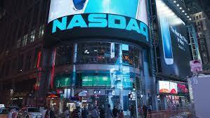 Autorización de nombre de NASDAQ