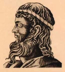 Anaximedes