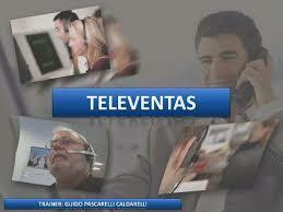 Televentas