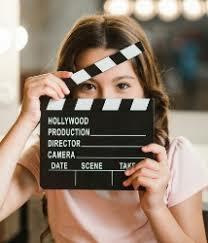 El cine y la enseñanza