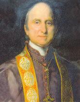 Fr Philip Conolly