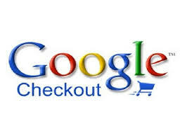 Google y sus business