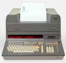 HP-9830