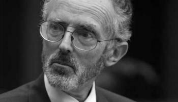 Peter Lasllett, Disciplina en Casa