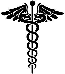 Obtiene Doctorado en Medicina