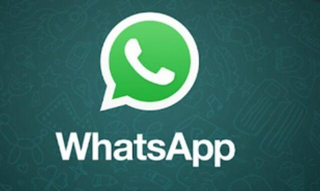 Nacimiento de WhatsApp