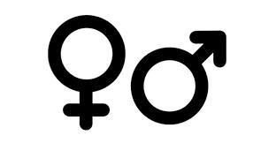 Primer Congreso Internacional de Sexología