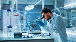 Los científicos redescubren a Mendel