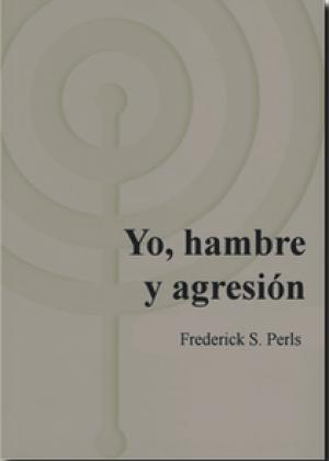 """Termina su libro """"Yo, hambre y agresión"""""""