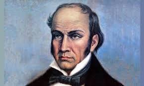 Simón Narciso de Jesus Carreño Rodríguez (1769-1854)