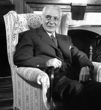 Laureano Gomez (1950 - 1953)