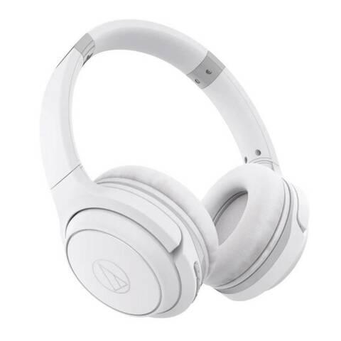 invento    auriculares  año 2018