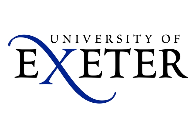 la universidad exeter y brunel