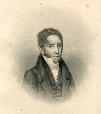 DOCTOR MARIANO GÀLVEZ