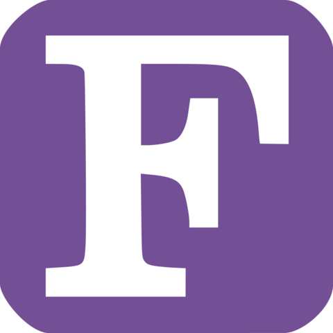 El primer lenguaje de programación real (FORTRAN)