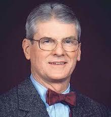 Robert J. Boxwell