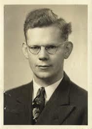 Raymond Lindeman presentó un esquema del flujo de energía al interior del ecosistema