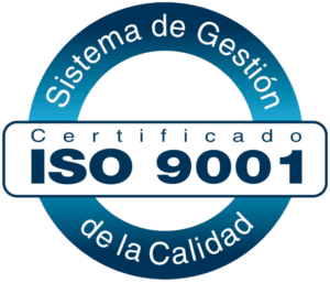 La norma BS 9000
