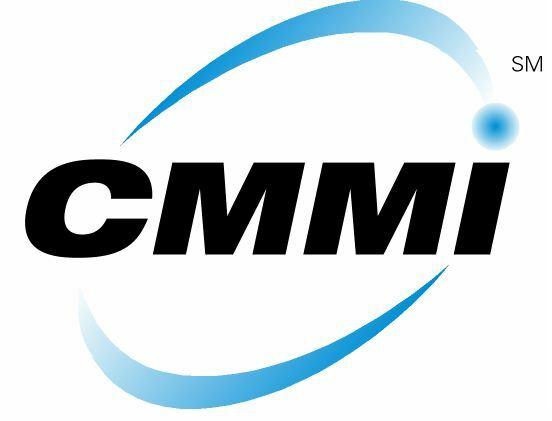Inicio de CMMI
