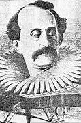 GottschalkSouvenir de Porto Rico (1857-1858)