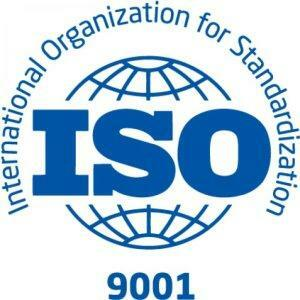 ISO 9000: 2015