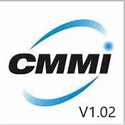 CMMI V1.02