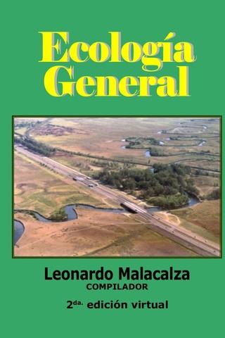 Estructuración de una Ecología general