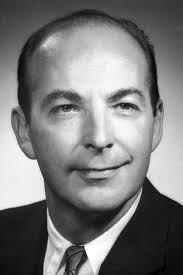 Arthur Kornberg  purificó y caracterizó la DNA polimerasa I de E. coli