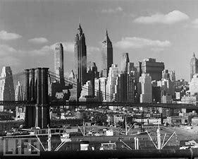 Sociedad de Orton en New York