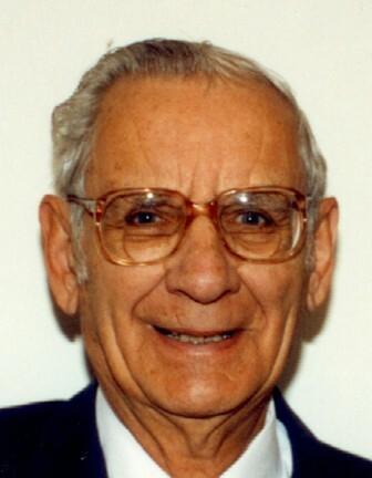 William Stanton
