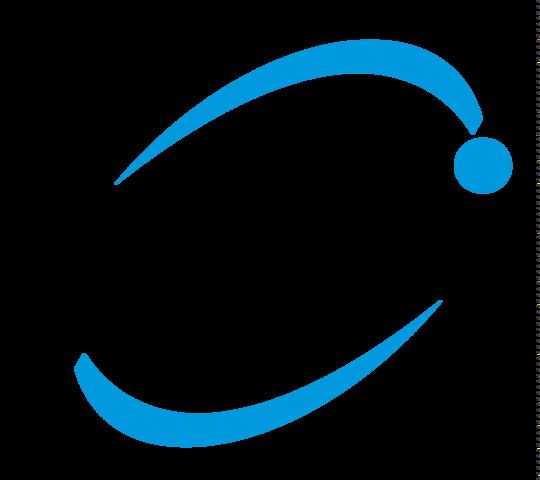 Publicación del primer modelo CMMI