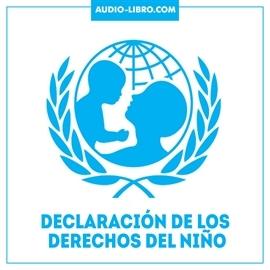 Declaración delos derechos del niño