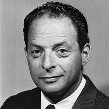 Charles Yanofsky comprueba relacion de nucleotidos con aminoacidos