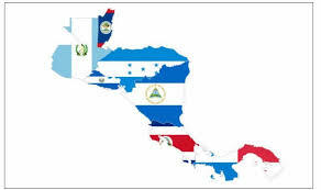 Aumento de los costos logísticos en Centroamérica