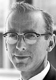 Robert William Holley obtuvo secuencia de nucleotidos del tRNA de la Ala en las levaduras