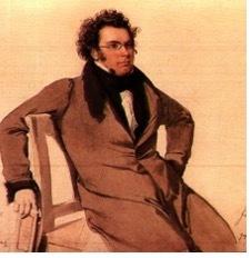 """Franz Schubert """"Erlkönig"""""""